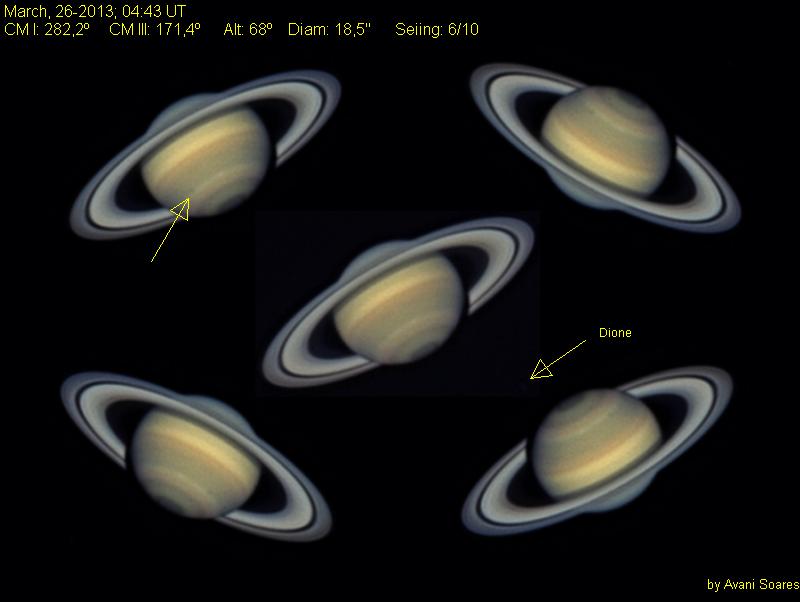 Saturno 2013 - Página 3 A33325bc-1018-4c0b-a49f-3af80453571b