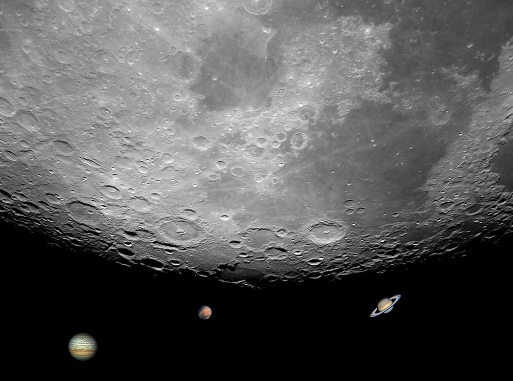 Fotografando formações Lunares - Página 4 Bf668fba-8b98-4e0a-9148-74f32df27320