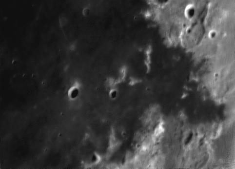 Ballade sous un croissant de Lune Bff8eb31-bdc9-4b61-8813-99b25fbaf86d