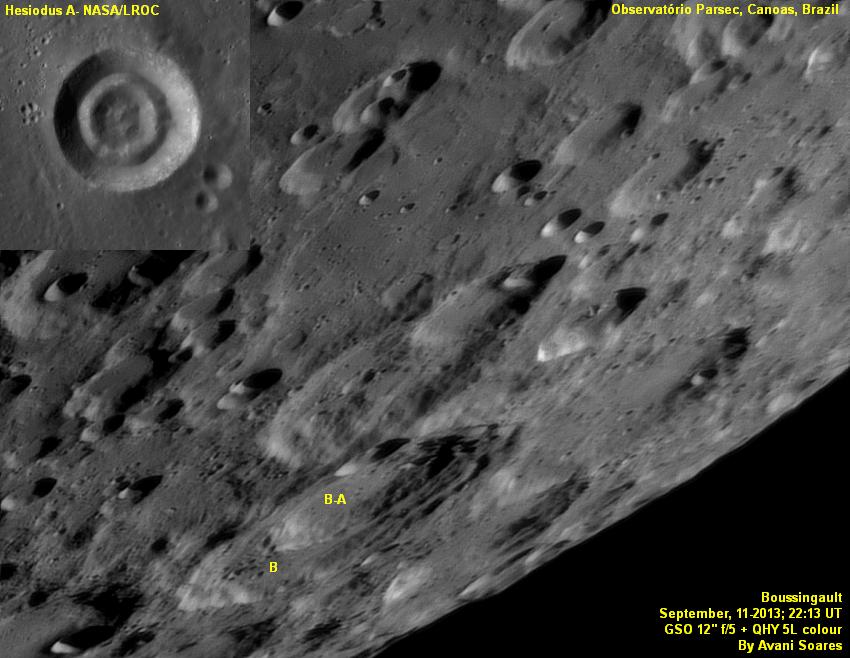 Fotografando formações Lunares - Página 10 Cc2ea791-bd34-46f7-a22e-47569e630ac9_hd
