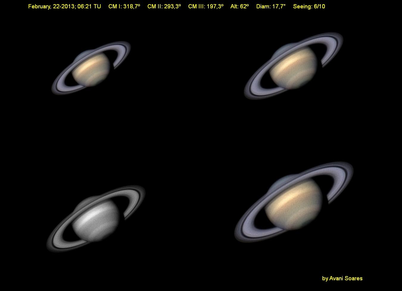 Saturno 2013 - Página 2 Dbeb61b9-317a-4c81-baee-5b05fa436726