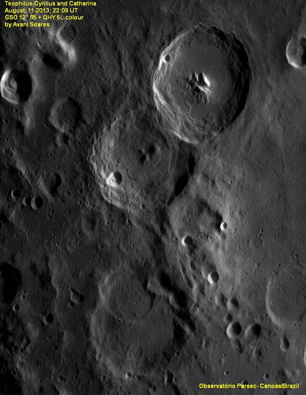 Fotografando formações Lunares - Página 10 F6bbf6c2-f2f2-46a6-878c-c08aa392b0ef_resized