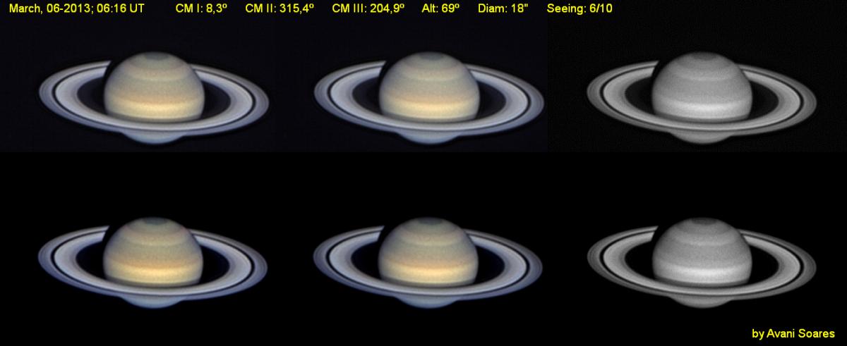Saturno 2013 - Página 3 F6c8bfe1-efc3-45c6-8677-3f5745f773fa