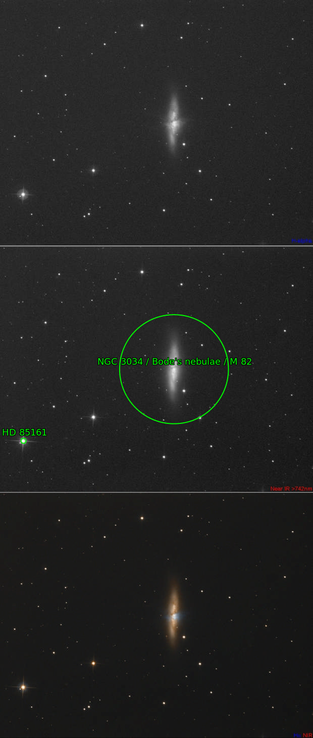 M81 et M82 en Ha et proche IR 1f8c9926-1c7c-405a-9784-47b38e44a474