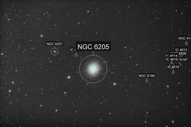 M13 - Grand Amas d'Hercules 75c0cf3d-25d1-42c8-ada3-bf08cab53244-1496081210