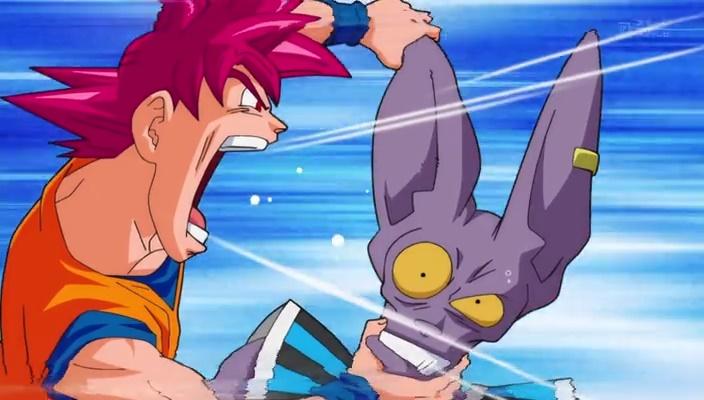 [Criações] Lithium Goku-gritando-no-ouvido-de-bills-dragon-ball-super-episc3b3dio-11