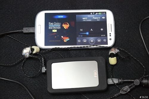 il vostro sistema di ascolto portatile 500x1000px-LL-319891f4_mobile01-fb17e451eecf2887c2ccabbed61681c6