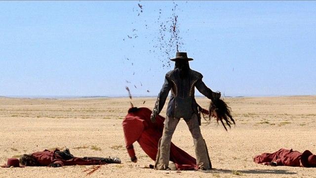 Wesley Snipes Snipes_gallowwalker