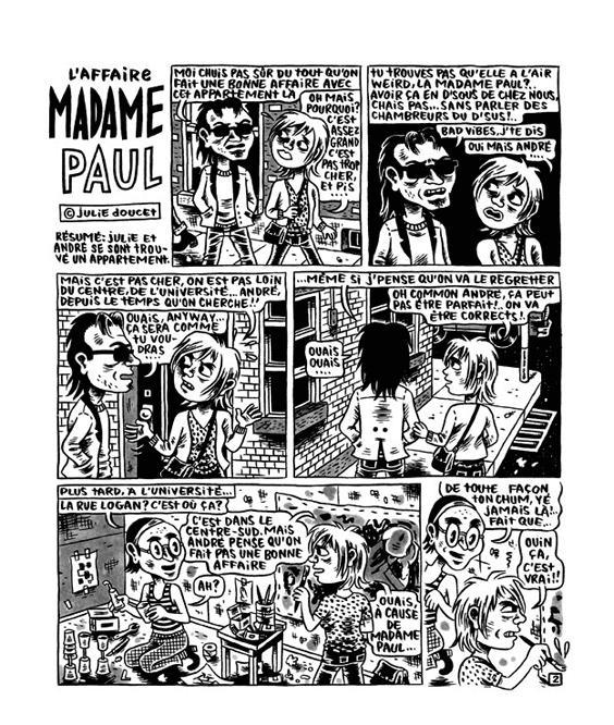 2 - Les comics que vous lisez en ce moment - Page 31 36855