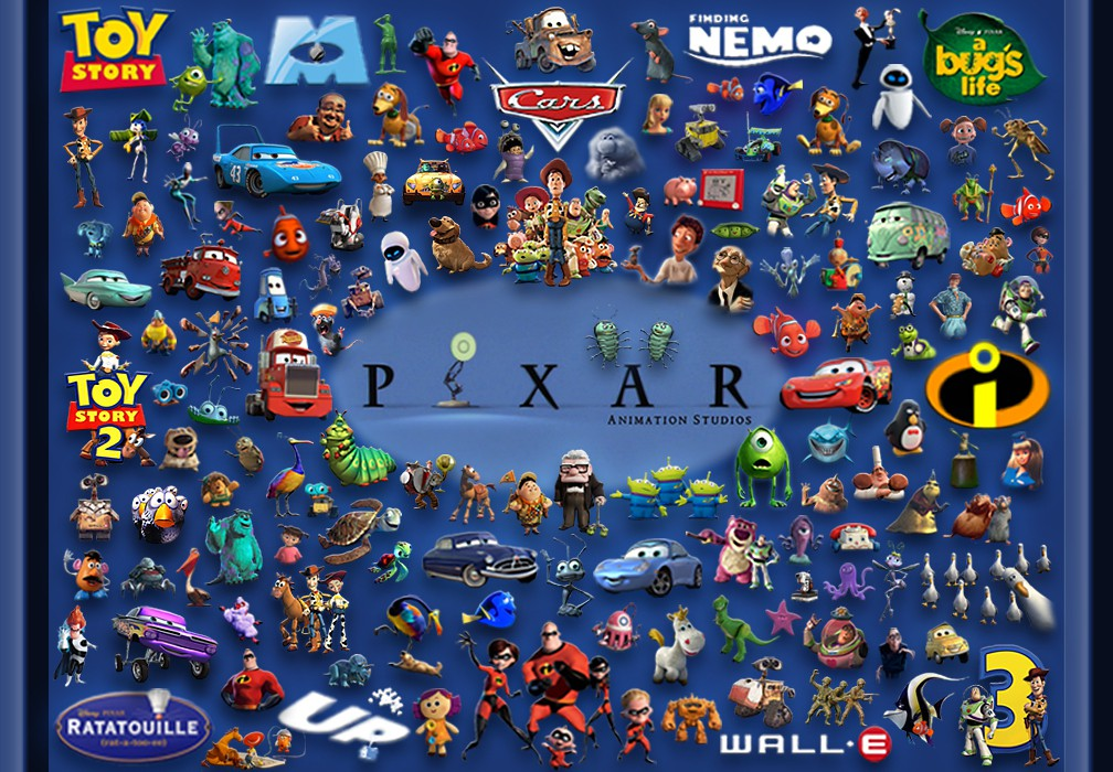 [Jeu] Association d'images - Page 18 Pixar-Movies-and-Characters-toy-story-22923966-1008-792-1008x700