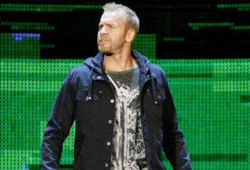 [Compétition] Quel Plan pour Christian après WrestleMania ? Christian-wwe-redebut_feature