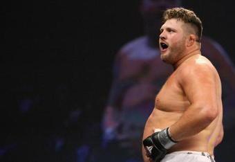 UFC: Cigano y Overeem, por el cinturón a mediados del 2012  12114_crop_340x234