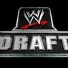 WWE RPG-Draft