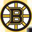 Pool des séries 2017 Boston_bruins