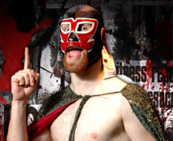 [Rumeurs] La WWE intéressée par une star Indy ? El-generico-bio_display_image