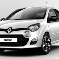 [Renault] Twingo II Phase II  Twingo-2012-Blanc-Glacier-by-Drien-200x200