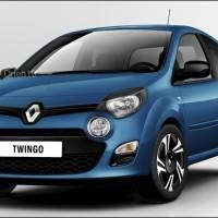 [Renault] Twingo II Phase II  Twingo-2012-Bley-Marjorelle-M%C3%A9taliss%C3%A9-by-Drien-200x200