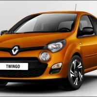 [Renault] Twingo II Phase II  Twingo-2012-Etincelle-M%C3%A9tallis%C3%A9-by-Drien-200x200