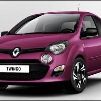 [Renault] Twingo II Phase II  Twingo-2012-Fuschia-M%C3%A9tallis%C3%A9-by-Drien-200x200