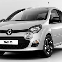 [Renault] Twingo II Phase II  Twingo-2012-Gris-Platine-Metallis%C3%A9-by-Drien-200x200