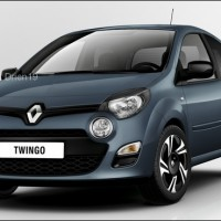 [Renault] Twingo II Phase II  Twingo-2012-Gris-bleut%C3%A9-M%C3%A9tallis%C3%A9-by-Drien-200x200