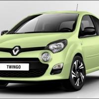 [Renault] Twingo II Phase II  Twingo-2012-Live-Pastel-by-Drien-200x200