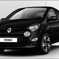 [Renault] Twingo II Phase II  Twingo-2012-Noir-by-Drien-200x200