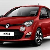 [Renault] Twingo II Phase II  Twingo-2012-Rouge-Dyna-M%C3%A9tallis%C3%A9-by-Drien-200x200