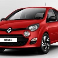 [Renault] Twingo II Phase II  Twingo-2012-Rouge-vif-by-Drien1-200x200
