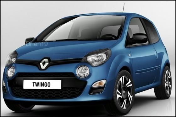 [Renault] Twingo II Phase II  Twingo-2012-by-Drien-560x375