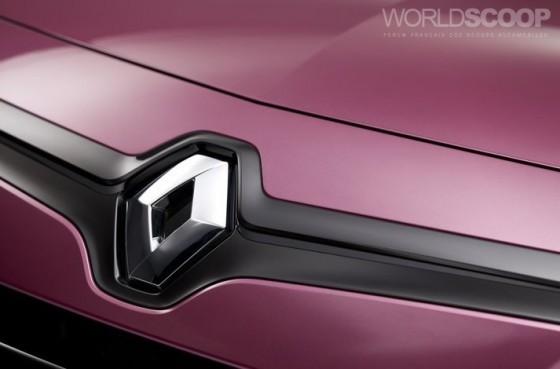 [Renault] Twingo II Phase II  Ws11-560x369