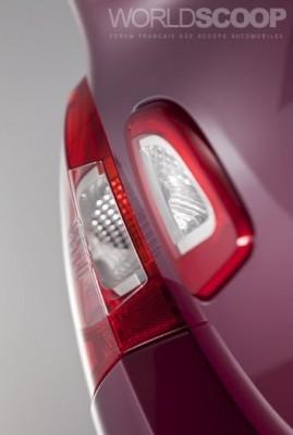 [Renault] Twingo II Phase II  Ws2101-269x400