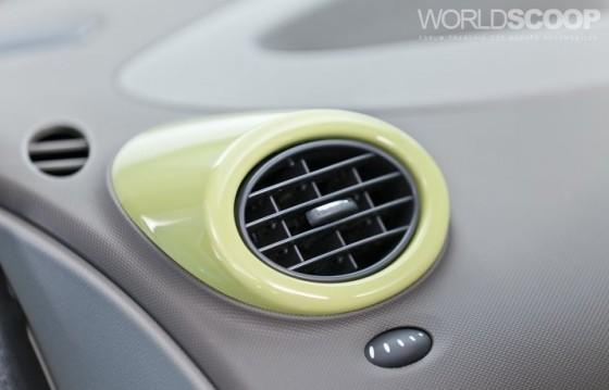 [Renault] Twingo II Phase II  Ws3101-560x359