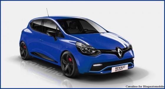 Illustrations de la Clio IV RS Clio-RSv2-gordini-560x304