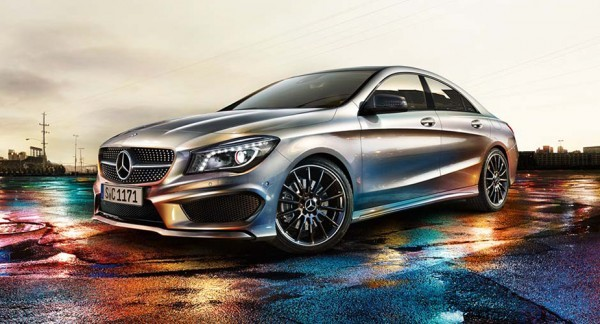 Passion : Auto Mercedes_CLA_3-600x324