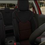 [Officiel] Photos et infos de la Clio IV RS Clio-RS.10-150x150