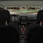[Officiel] Photos et infos de la Clio IV RS Clio-RS.12-150x150
