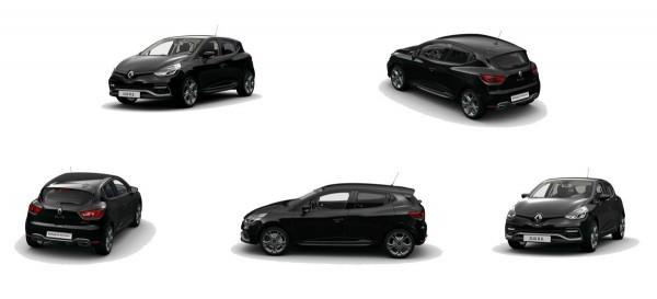 [Officiel] Photos et infos de la Clio IV RS Clio-RS.8-600x273