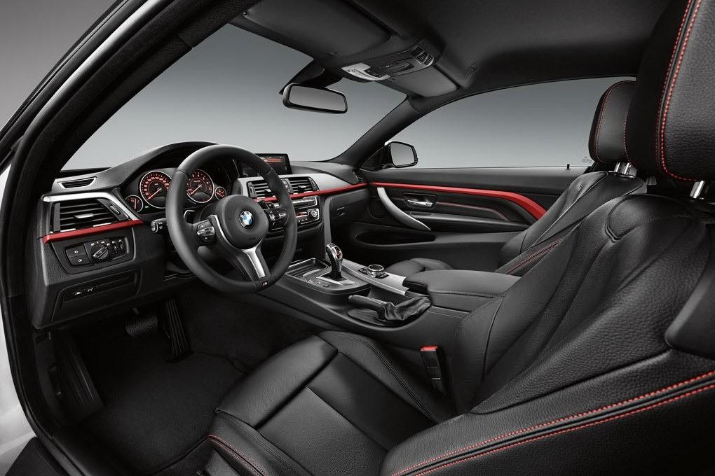 BMW serie 4 ! - Page 2 BMW-435i-M-Sport.3