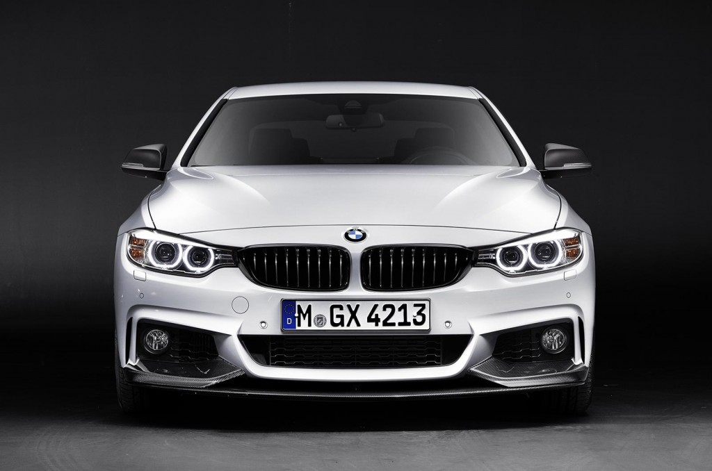 BMW serie 4 ! - Page 2 BMW-Serie-4-Pack-M-Performance.2