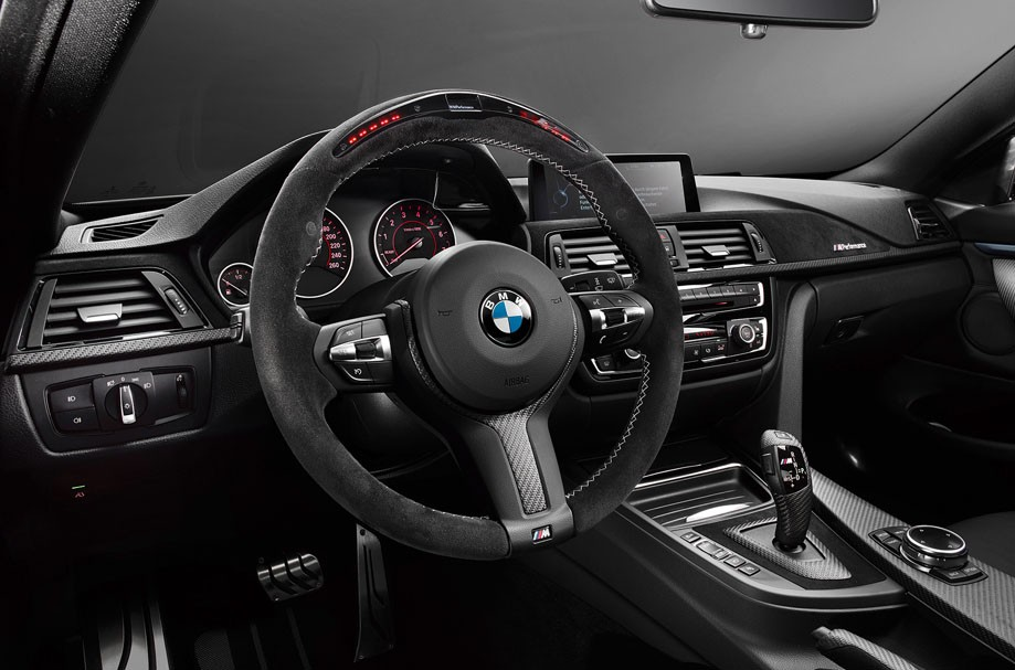 BMW serie 4 ! - Page 2 BMW-Serie-4-Pack-M-Performance.5