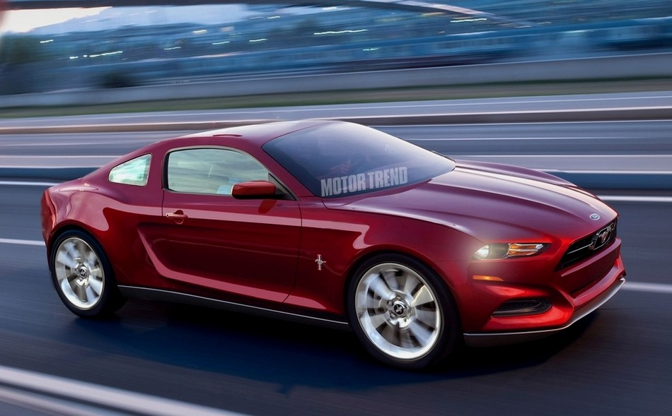 2014 - [Ford] Mustang VII - Page 3 Ford-Mustang-Mk7-2015-par-MotorTrend.1