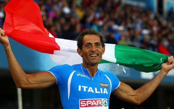 Olimpiadi del Lotto 2012 dal 08/01 al 19/01/13 Fabrizio-Donato-Scheda