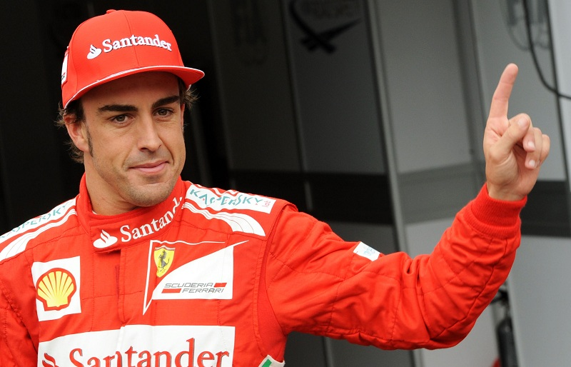 Formula 1 - Pagina 2 Fernando-Alonso-Ferrari-GP-Germania-2012