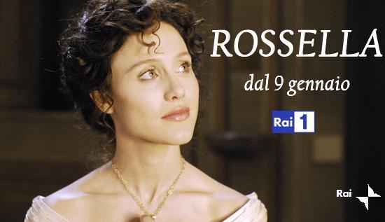 Розелла / Rossella Rossella%20gabriella%20pession
