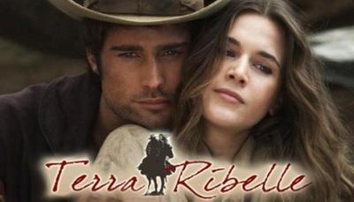 Мятежная земля/Terra Ribelle Terra_ribelle_fiction-anteprima-400x229-190912