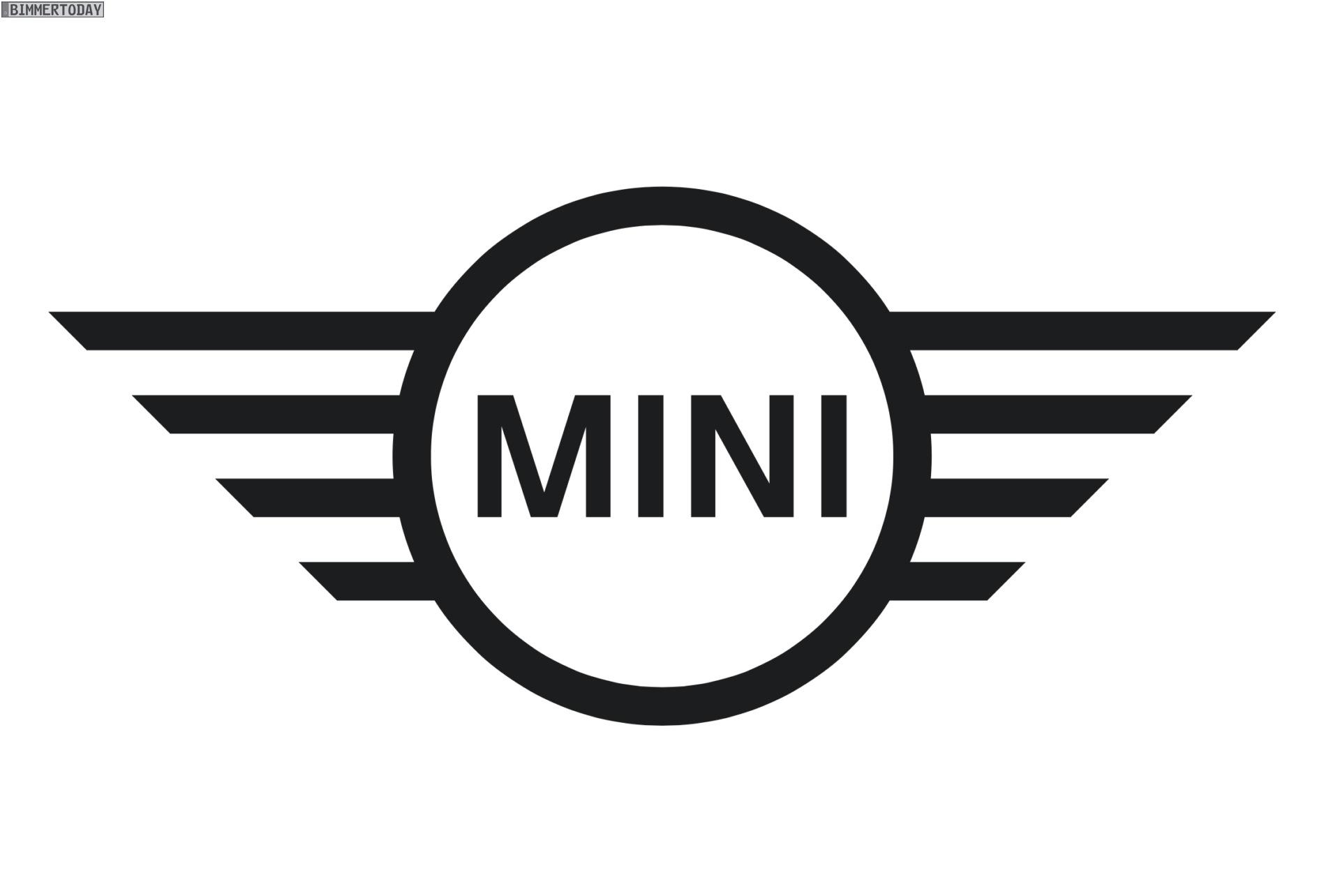 [INFORMATION] Nouveau logo Citroën MINI-Logo-2016