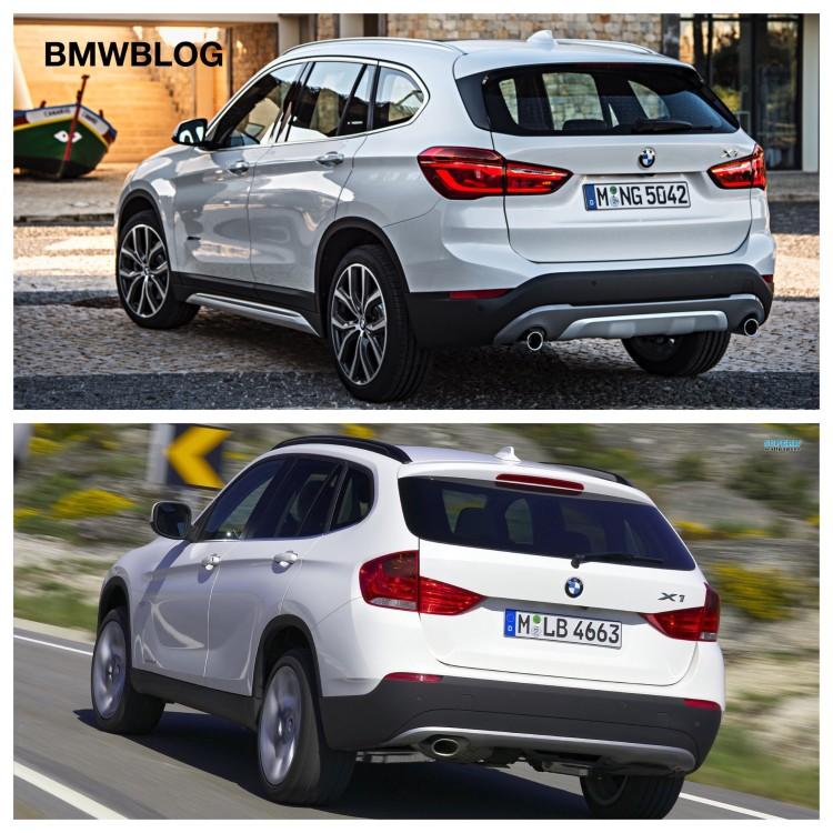 Nouveau BMW X1 xDrive 20d 190ch  - Page 2 E84-bmw-x1-f48-bmw-x1-2-750x750