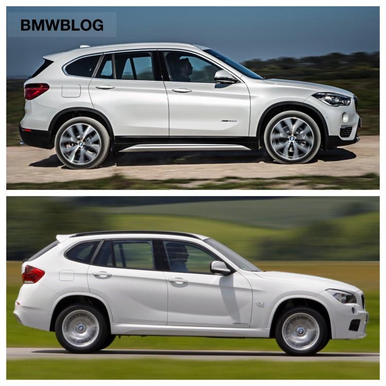 Nouveau BMW X1 xDrive 20d 190ch  - Page 2 E84-bmw-x1-f48-bmw-x1-3-750x750