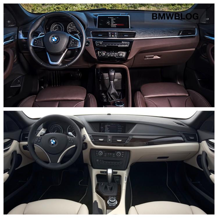 Nouveau BMW X1 xDrive 20d 190ch  - Page 2 E84-bmw-x1-f48-bmw-x1-4-750x750
